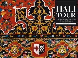 Great British carpet collection  グレート·ブリティッシュ·絨毯コレクション