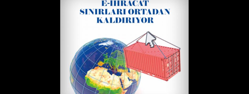 トルコの雑誌HEDEFに紹介されました。