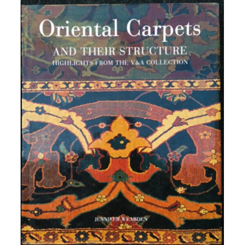 Oriental Carpets and Their Structure