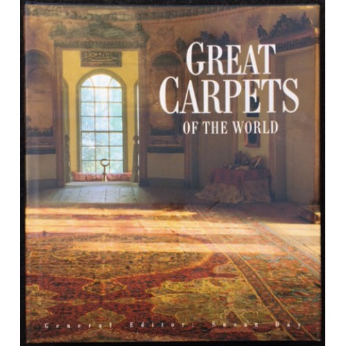 Great Carpets Of The World