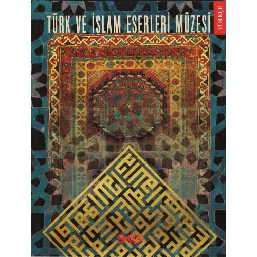 Turk ve Islam Eserleri Muzesi