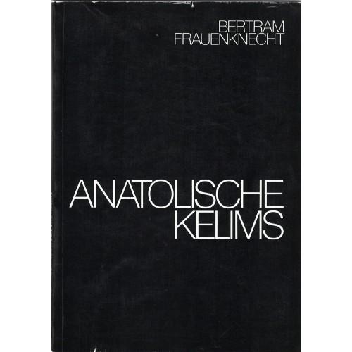 Anatolische Kelims