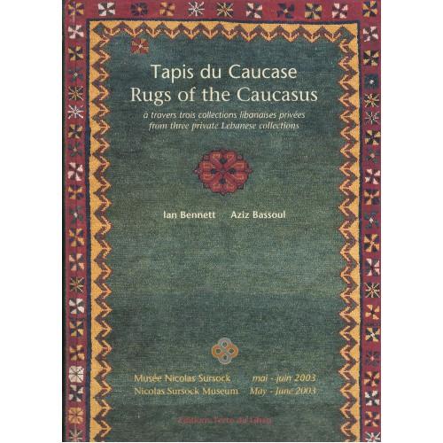 Tapis du Caucase / Rugs of the Caucasus