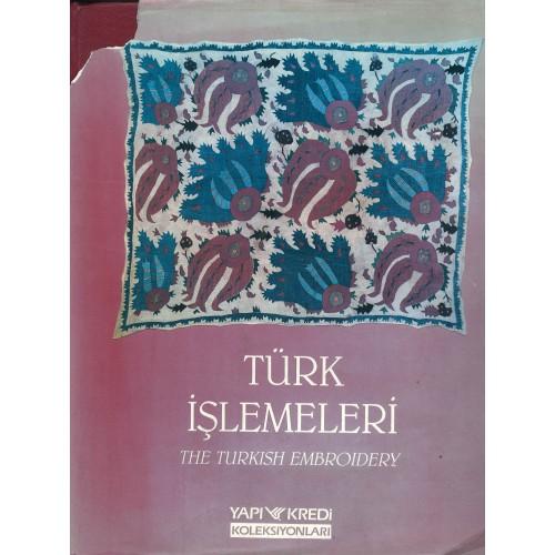 Turk Islemeleri