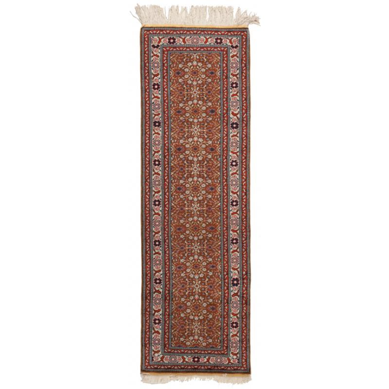 kayseri カイセリシルク絨毯 C23060