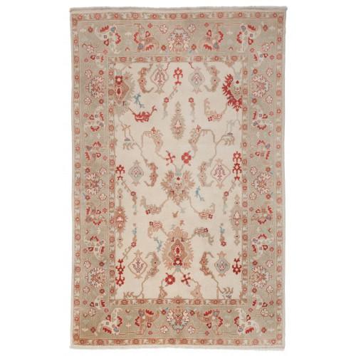 ウシャック絨毯 Ushak C23088