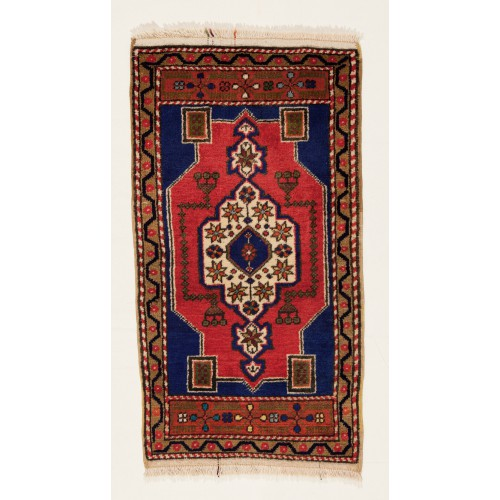 Anatolian オールド 絨毯
