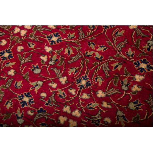 カイセリ 絨毯