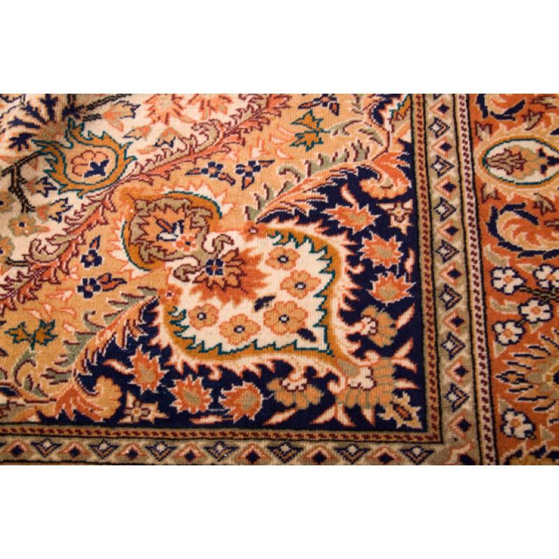 カイセリ 絨毯 C27052