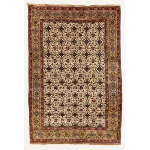 カイセリ 絨毯 C28005