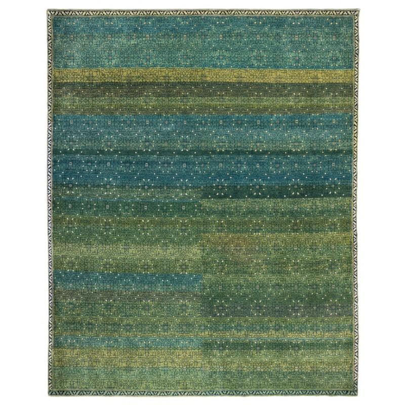 セルジュク Seljuk デザインモーダーン レジェンド 絨毯 C28042