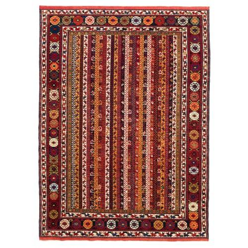 アララットコレクション レジェンド 絨毯 C28057