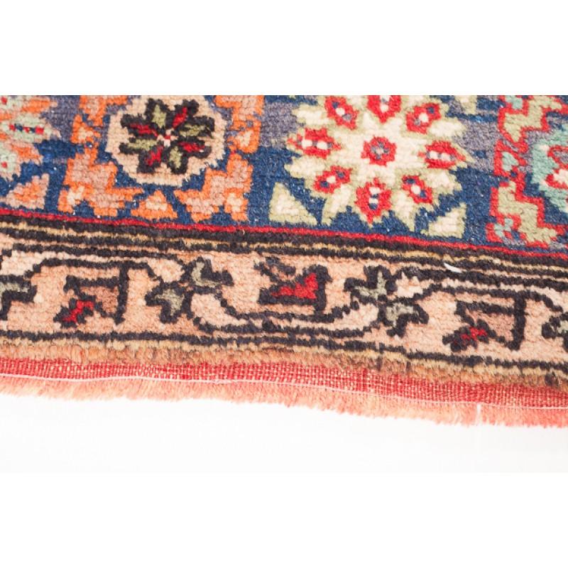 タスピナル オールド絨毯