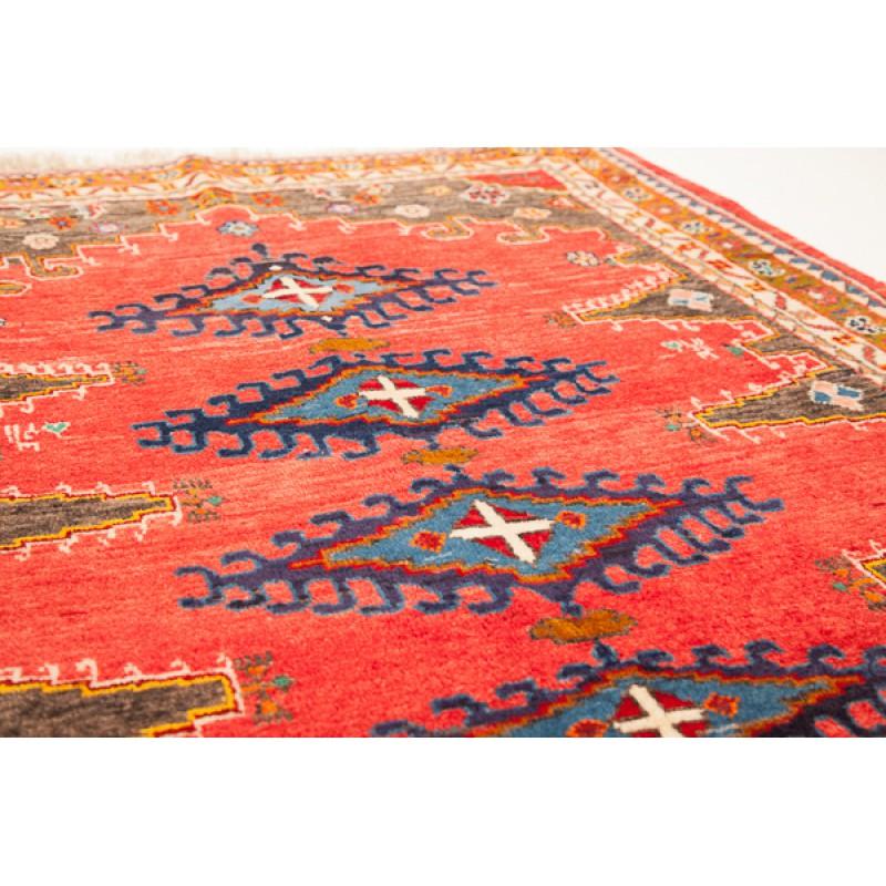 Iran Rug Shirjan C28138