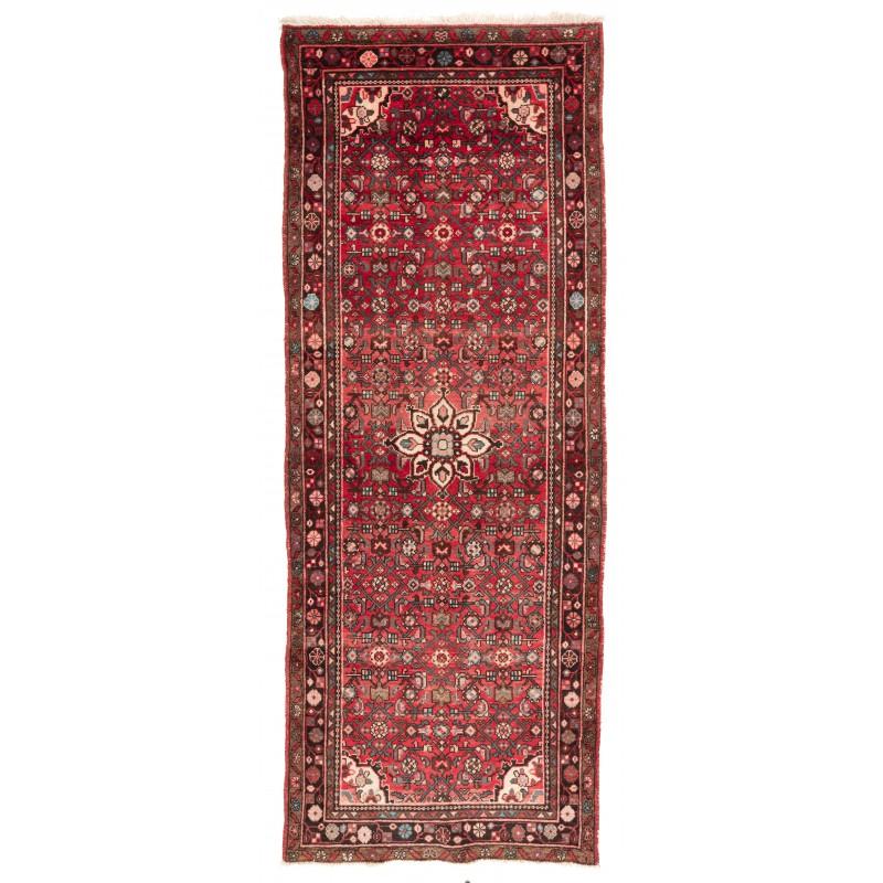 Iran Old Rug C28139