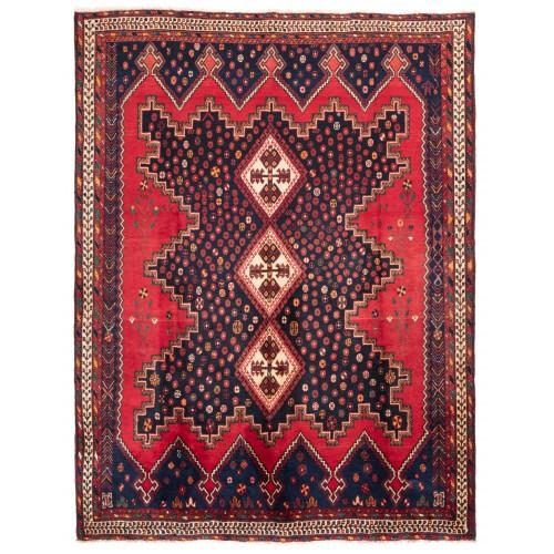 Iran Rug Shirjan C28140