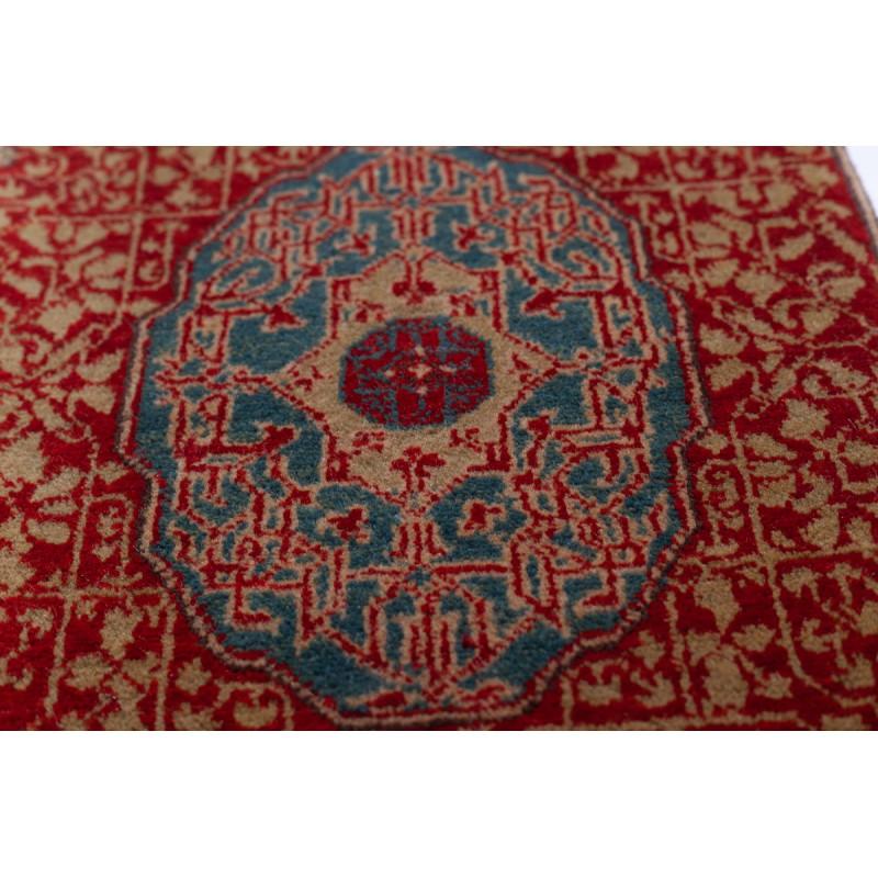 マムルーク絨毯 レジェンド Mamluk Rug C31009