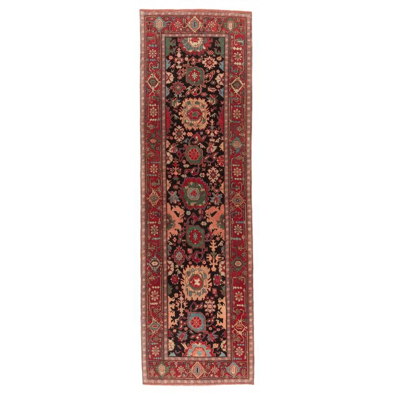 Northwest Persia Bidjar Rug レジェンド 絨毯 C31012