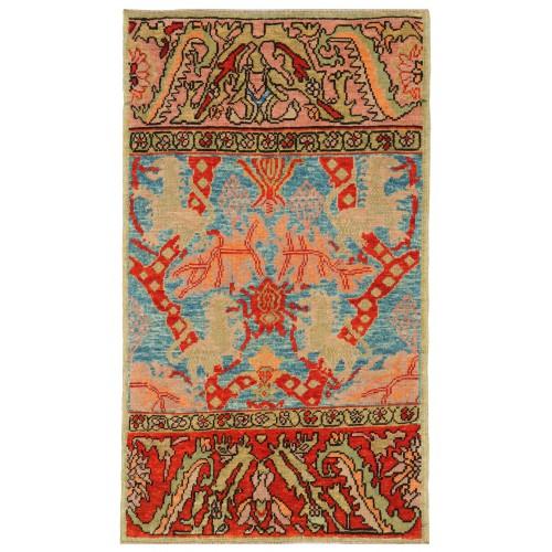 Bidjar 絨毯 C40132