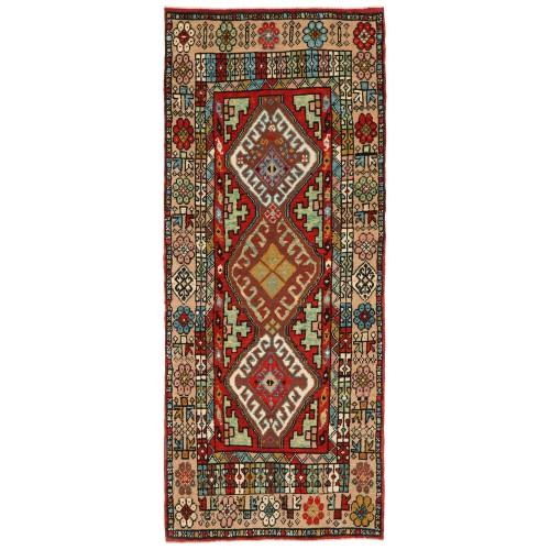 オリジナル絨毯  C40136