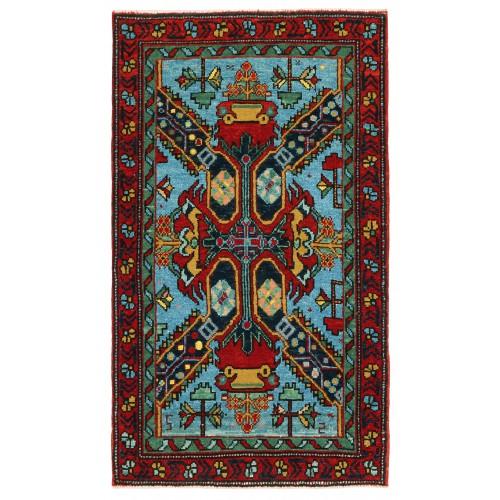 オリジナル絨毯  C40137