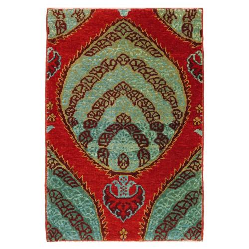 オリジナル絨毯  C40142