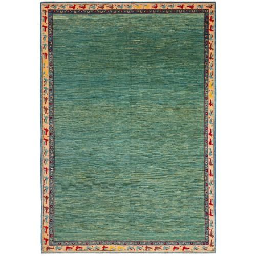 オリジナル モダーン絨毯 C40170