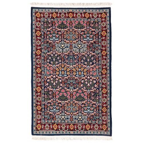 ヘレケ 絨毯 C40189