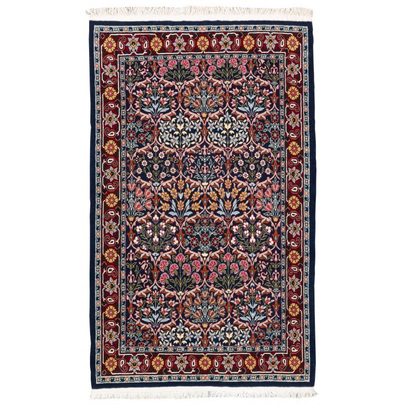 ヘレケ 絨毯 C40190