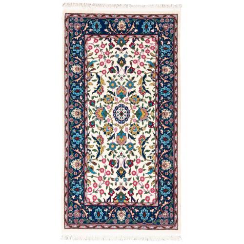 ヘレケ 絨毯 C40191