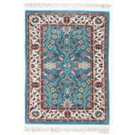 ヘレケ 絨毯 C40192