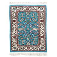 ヘレケ 絨毯 C40193