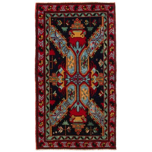 シルワン Shirvan 絨毯 C50082