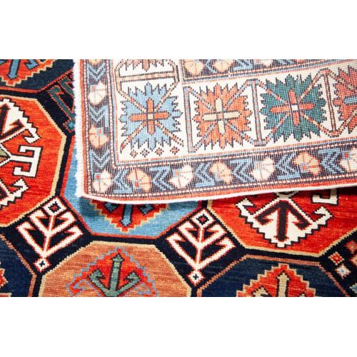 シルワン Shirvan 絨毯 C40032