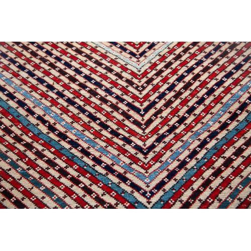 シルワン Shirvan 絨毯 C40024