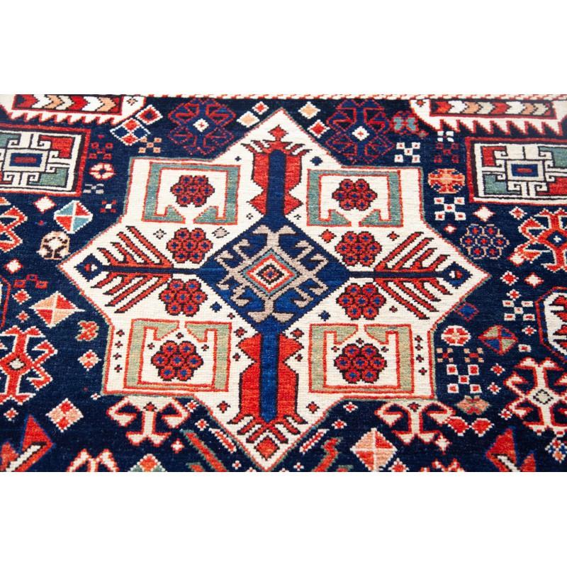 シルワン Shirvan 絨毯 C40025