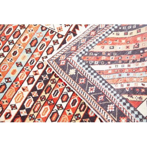 シルワン Shirvan 絨毯 C40033
