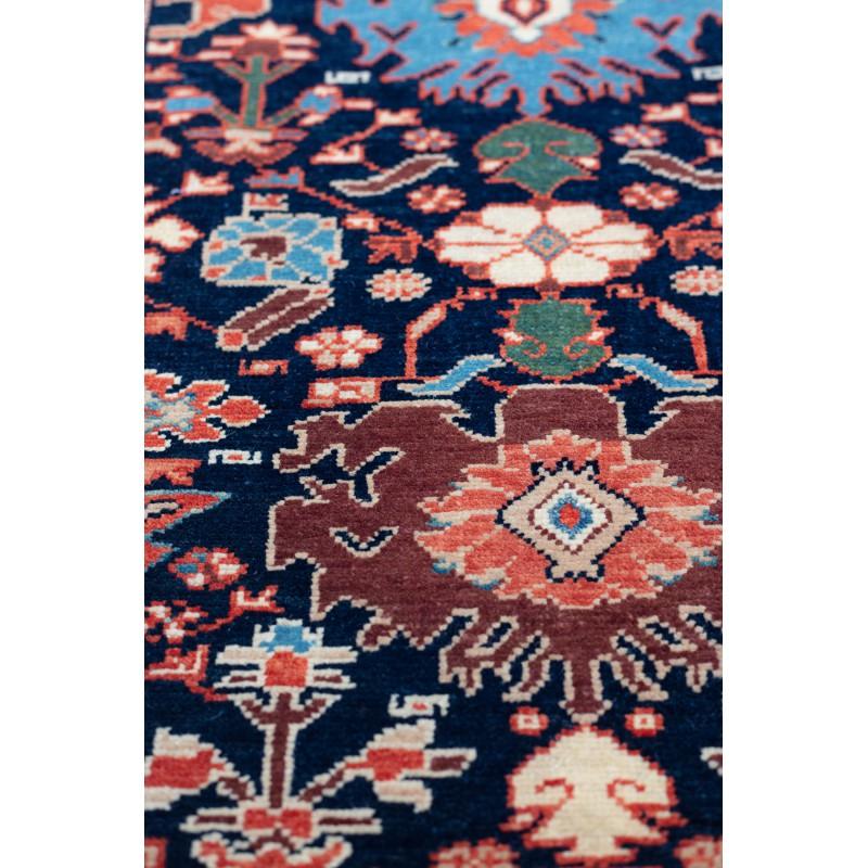 Shirwan Rug 絨毯  C40144