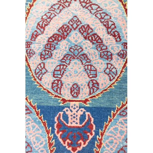 オリジナル絨毯  C40157