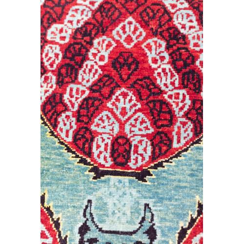 オリジナル絨毯  C40165