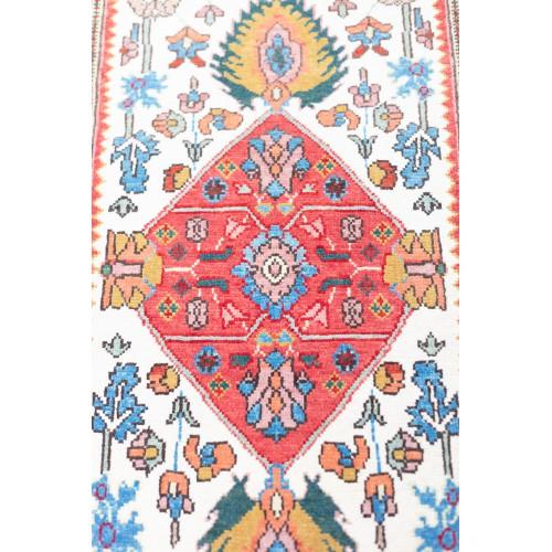 Bidjar 絨毯 C40134