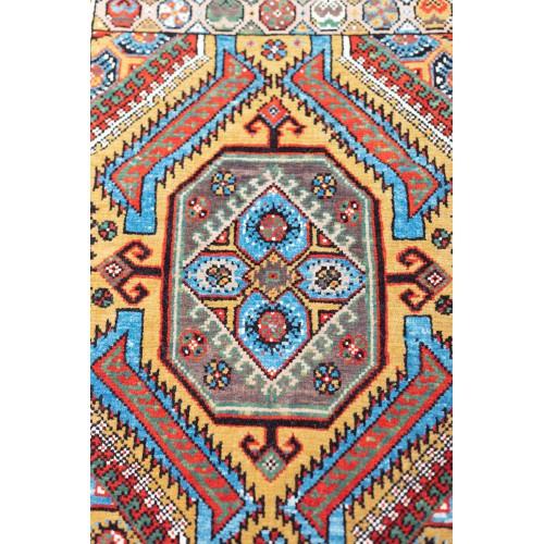 オリジナル絨毯 C40135