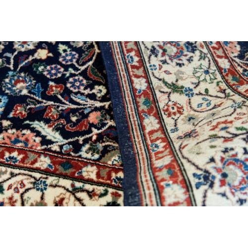 ヘレケ絨毯