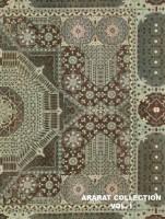 Ararat Collection Vol. I