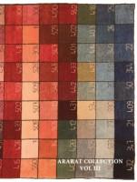 Ararat Collection Vol. III