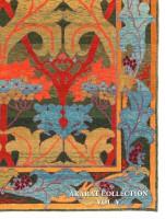 Ararat Collection Vol. V