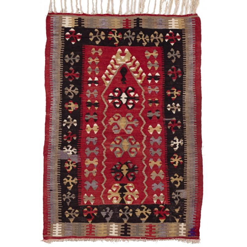 Anatolia Kilim K30007